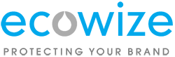 Ecowize Logo